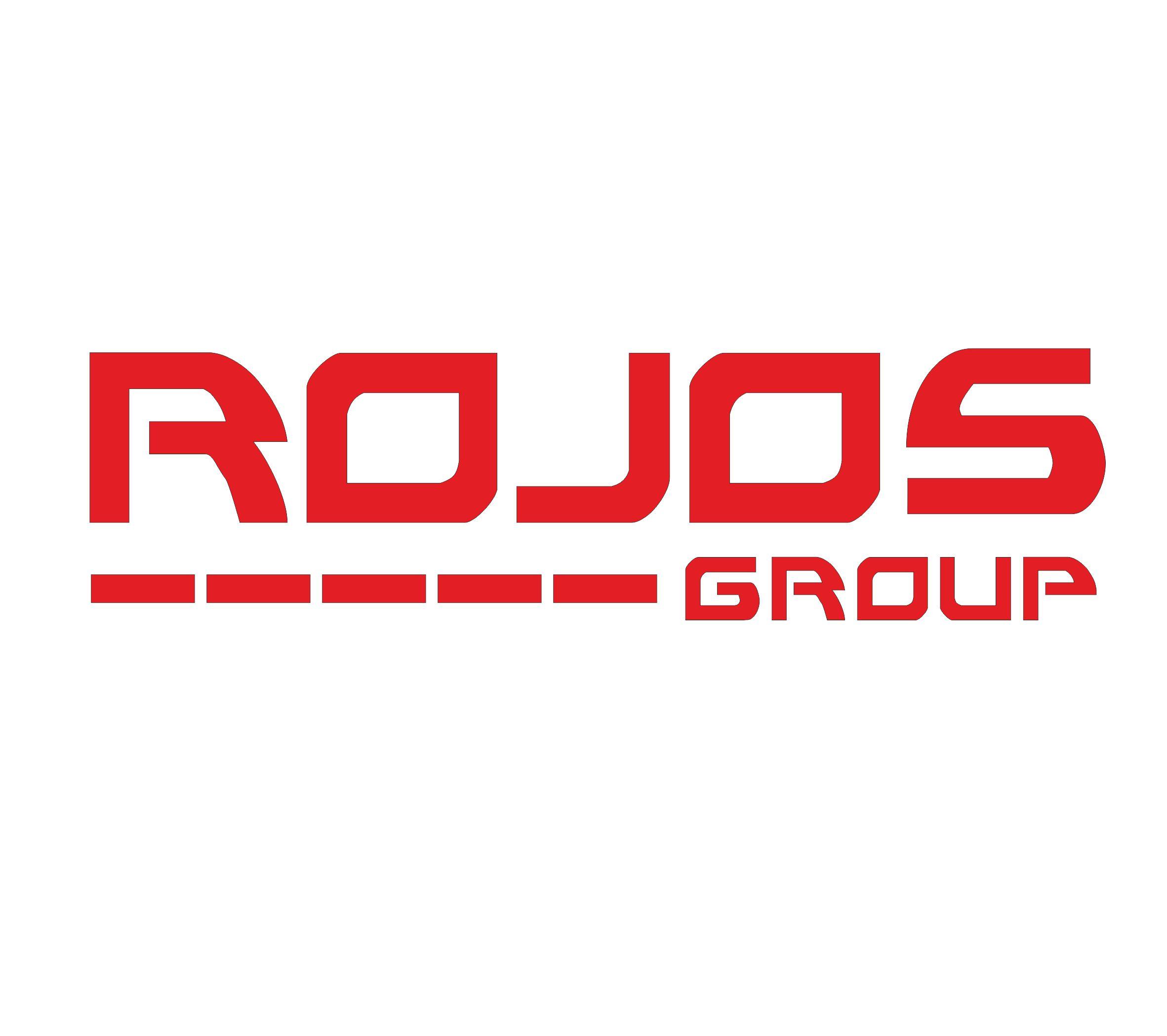 ROJOS GROUP