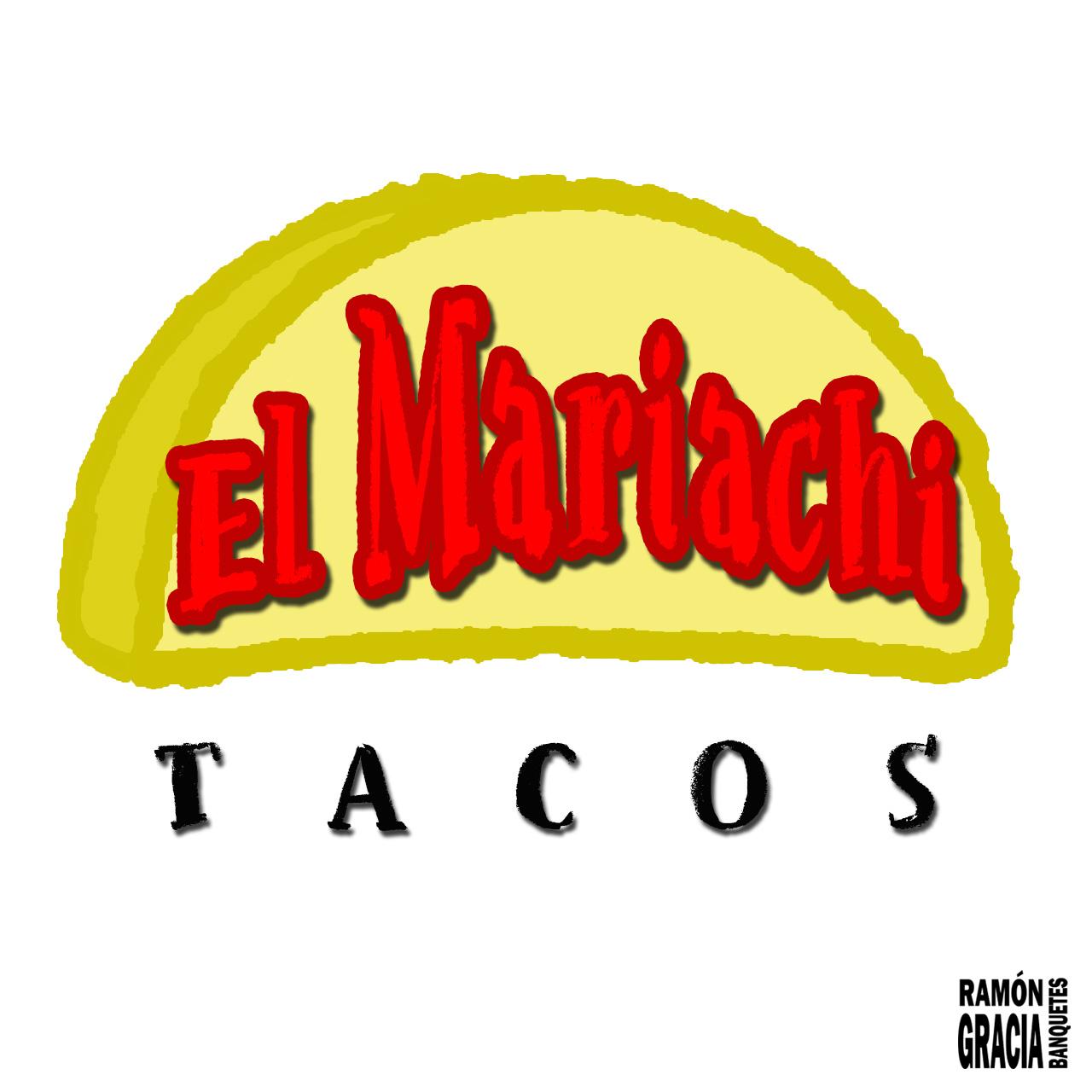 Tacos El Mariachi
